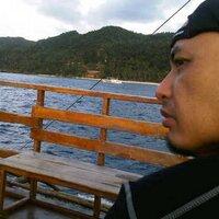 Art Lim Mendoza | Social Profile