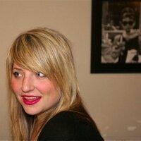 Natasha John | Social Profile