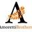 Amoretti_Bros
