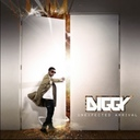 Diggy Simmons (@Diggy_Siimmons) Twitter