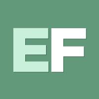 Escola Freelancer Social Profile