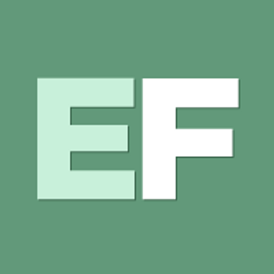 Escola Freelancer | Social Profile