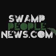 SwampPeopleNews.com | Social Profile