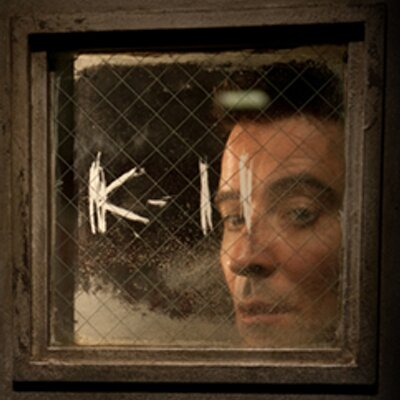 K11 Official Film   Social Profile