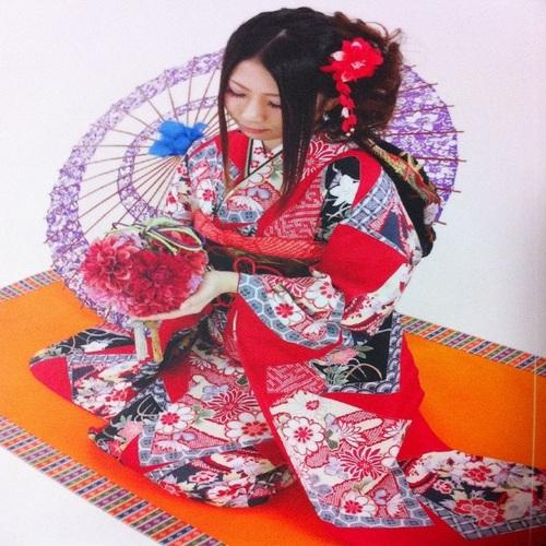 西田麻衣の画像 p1_6