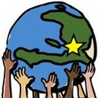 Haiti Clinic   Social Profile
