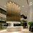 @StudioMhotel_sg