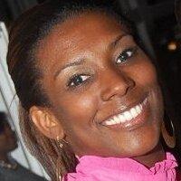 Traci Hatch Robinson | Social Profile