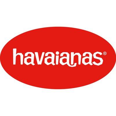Havaianas Indonesia