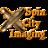 @SpinCityImaging