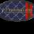 j_promos profile