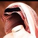 ابراهيم (@007Hemi007) Twitter