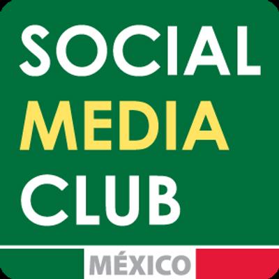 Social Media Club MX