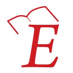 Eruditus.cz
