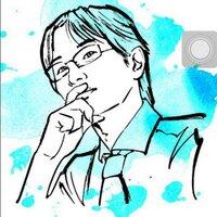 Valentine Lee | Social Profile