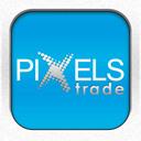 Pixels Trade