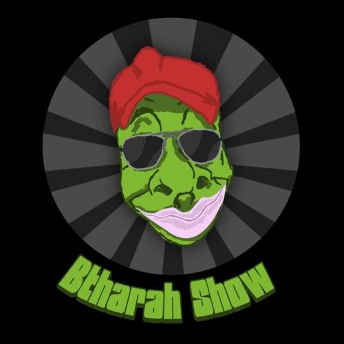 Btharah Social Profile