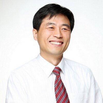 김민기 | Social Profile