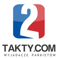 2TAKTY.COM   Social Profile
