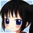あるめり(元:aibonnnn) | Social Profile