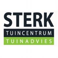 TC_Sterk