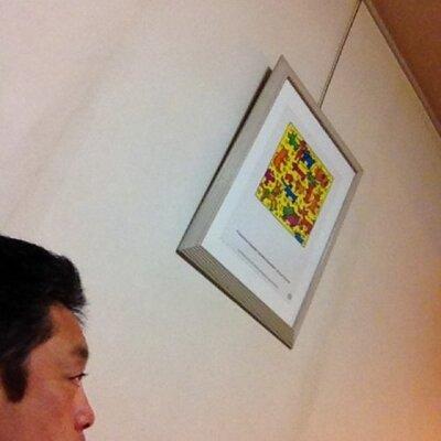 yamaki masayuki | Social Profile