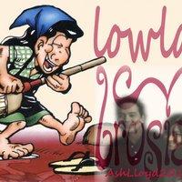 lowla brosia | Social Profile
