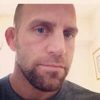 Heath Sims | Social Profile