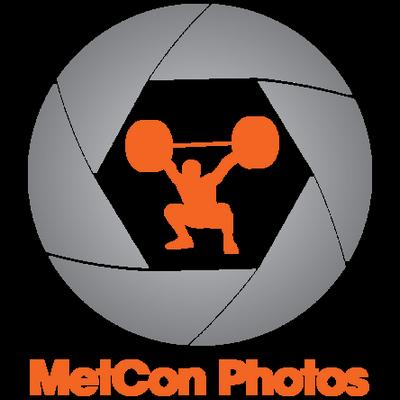 MetCon Photos | Social Profile