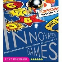 Innovation Games | Social Profile
