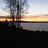 Brunswick Lake Lodge