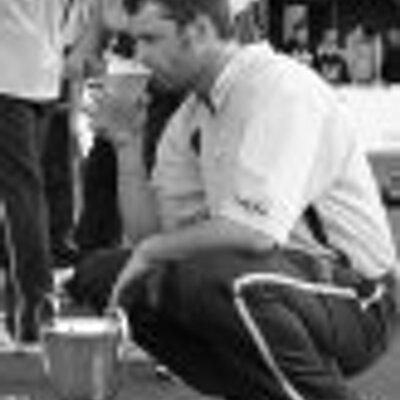 Alec Swann | Social Profile