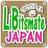 @LiBitsmateJAPAN