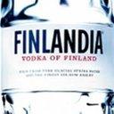 Photo of FinlandiaRO's Twitter profile avatar