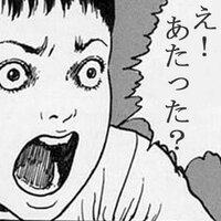 ふりずの または 内藤さん | Social Profile