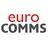 eurocomms