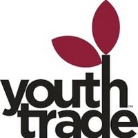 YouthTrade™ | Social Profile