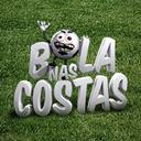 bolanascostas (@bolanascostas) Twitter