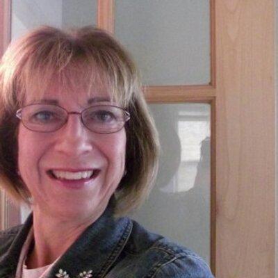 Gayle Anderson | Social Profile