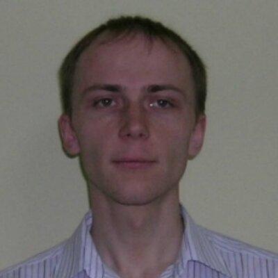 Andrej Surkov (@acypkob)