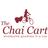 TheChaiCart