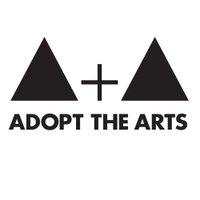 adoptthearts | Social Profile