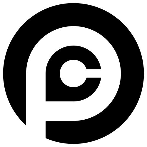 PushCulture Social Profile