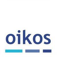 oikos Prague