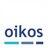@OikosPrague