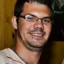 Alan Luis Rodrigues (@00Ramii) Twitter
