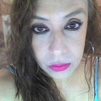 maria ruiz | Social Profile