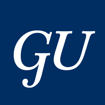Georgetown Univ. Social Profile