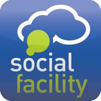 SocialFacility
