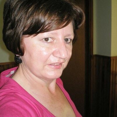 Nadica Čilić | Social Profile